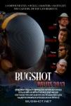 Bugshot2