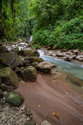 Rio Bellavista